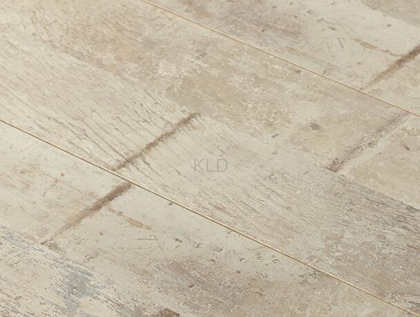 Model:99022-7 Special Laminate Flooring