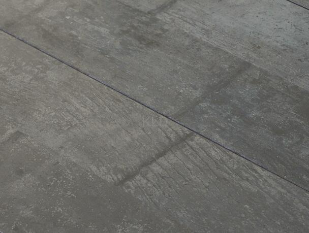 Model:99022-8 Special Laminate Flooring
