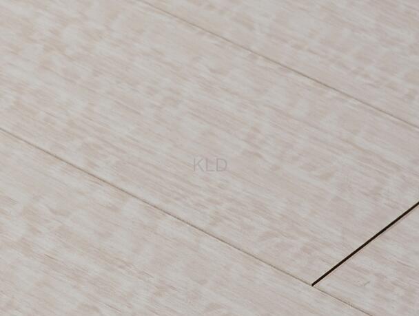 Model:99066-1 Special Laminate Flooring
