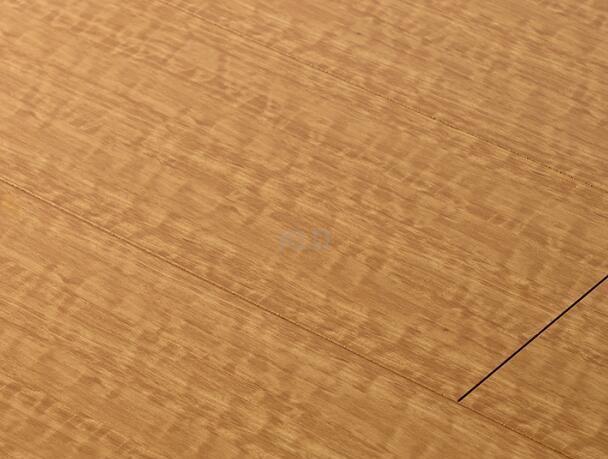 Model:99066-3 Special Laminate Flooring