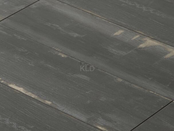 Model:K1118-2 Special Laminate Flooring