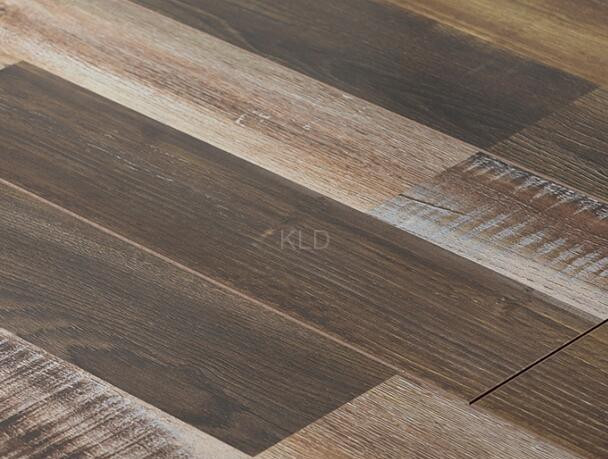 Model:9101 Artistical Laminate Flooring