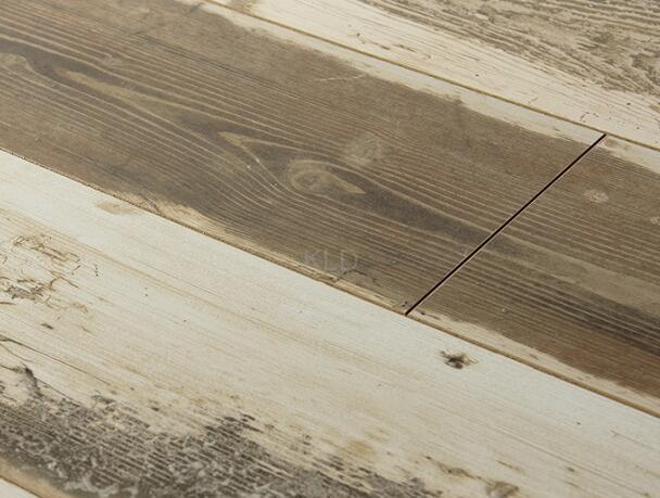 Model:99076-2 Artistical Laminate Flooring