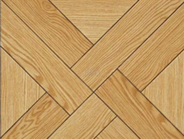 Model:JS601 Parquet Laminate Flooring