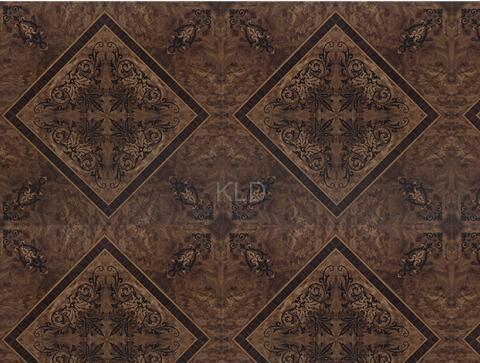 Model:1178-2 Art Parquet Laminate Flooring