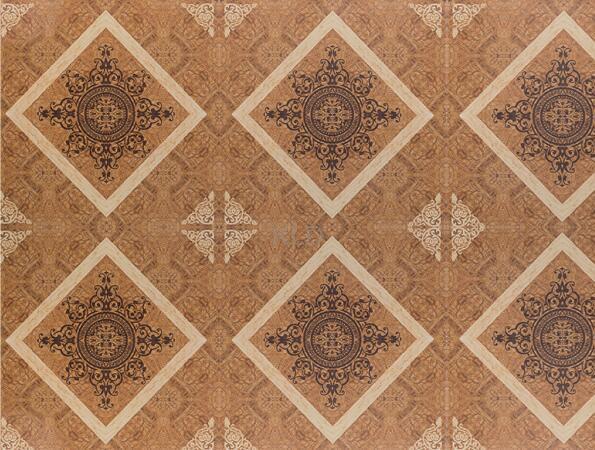 Model:1192-5 Art Parquet Laminate Flooring