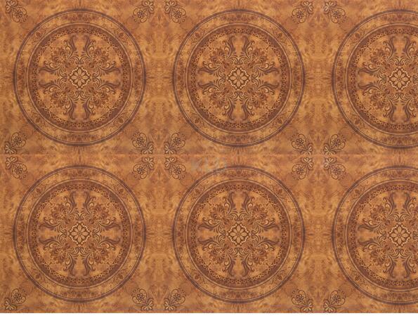 Model:1195-5 Art Parquet Laminate Flooring