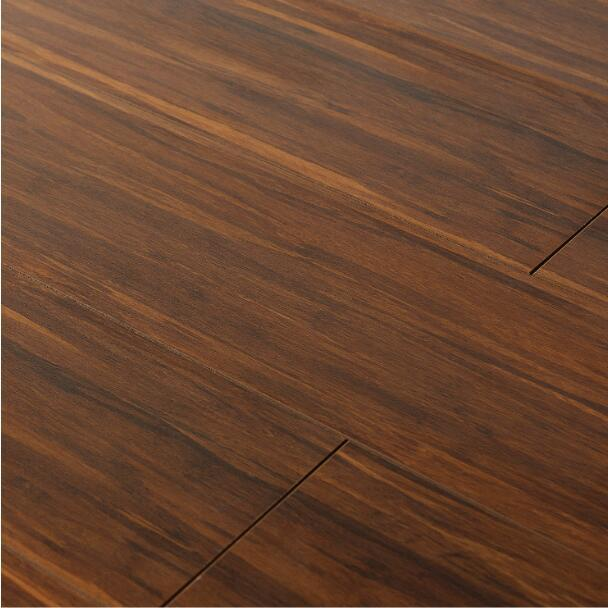 Model:6925-8 Classic Laminated Flooring