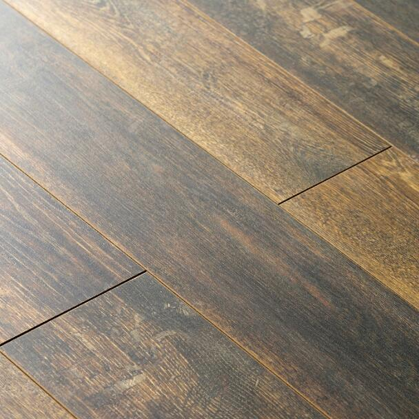 Model:3128-1 Elegance Laminated Flooring